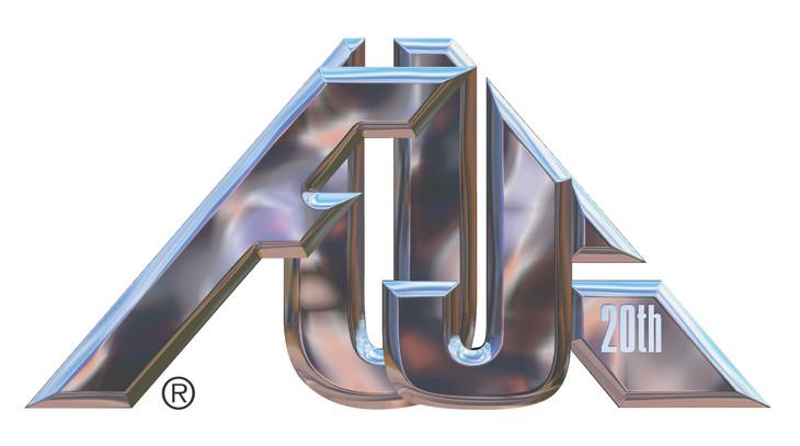 fujirockfestival16_logo